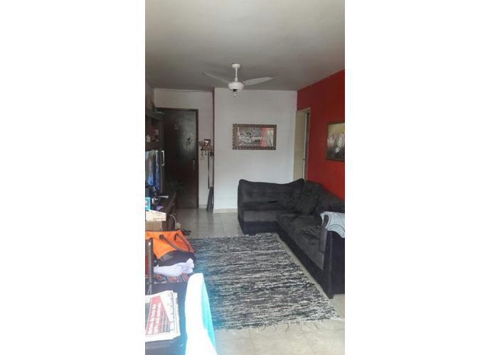 Apartamento em Abolição/RJ de 70m² 2 quartos a venda por R$ 179.900,00