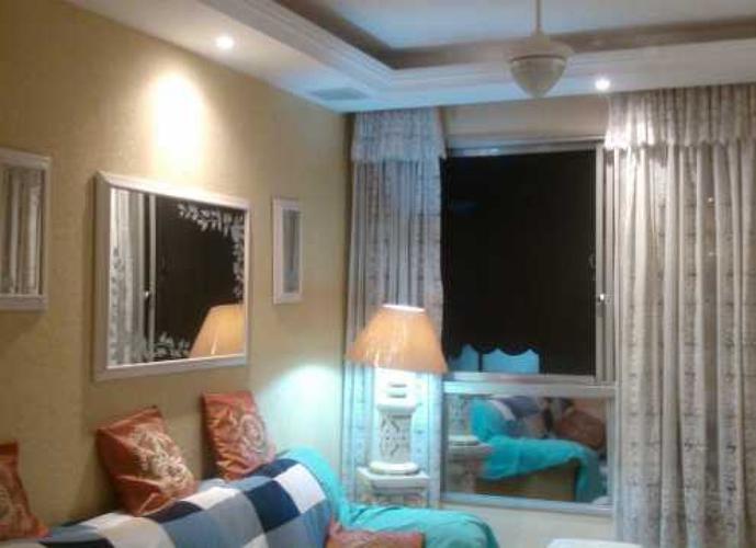 Apartamento em Engenho de Dentro/RJ de 72m² 1 quartos a venda por R$ 350.000,00