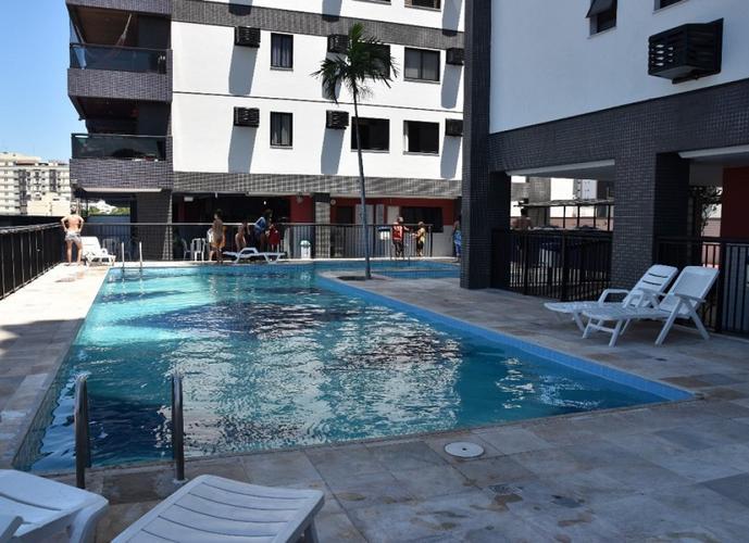 Apartamento em Méier/RJ de 120m² 3 quartos a venda por R$ 799.000,01