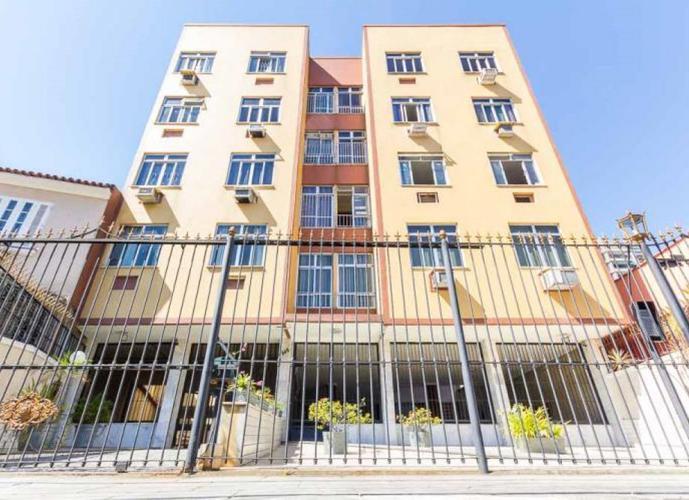 Apartamento em Cachambi/RJ de 70m² 2 quartos a venda por R$ 299.999,99