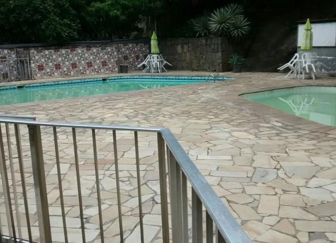 Apartamento em Riachuelo/RJ de 75m² 2 quartos a venda por R$ 295.000,00