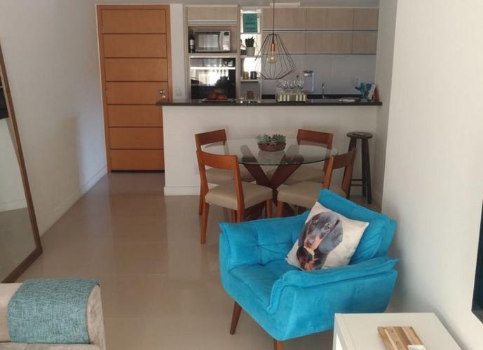 Apartamento em Cachambi/RJ de 80m² 3 quartos a venda por R$ 650.000,00
