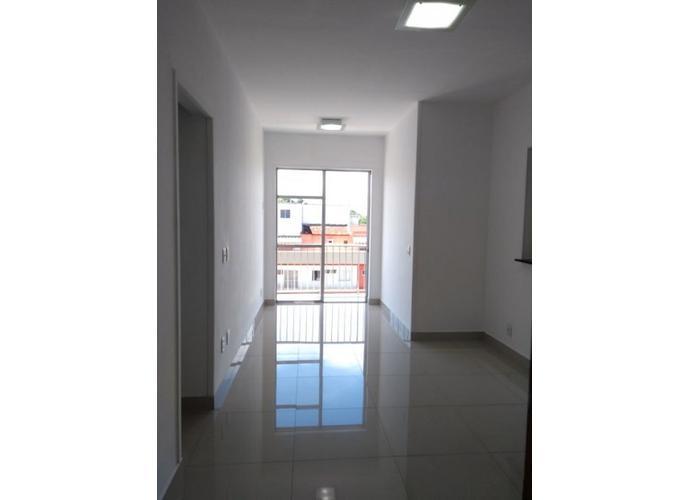 Apartamento em Vila Isabel/RJ de 60m² 2 quartos a venda por R$ 419.900,00