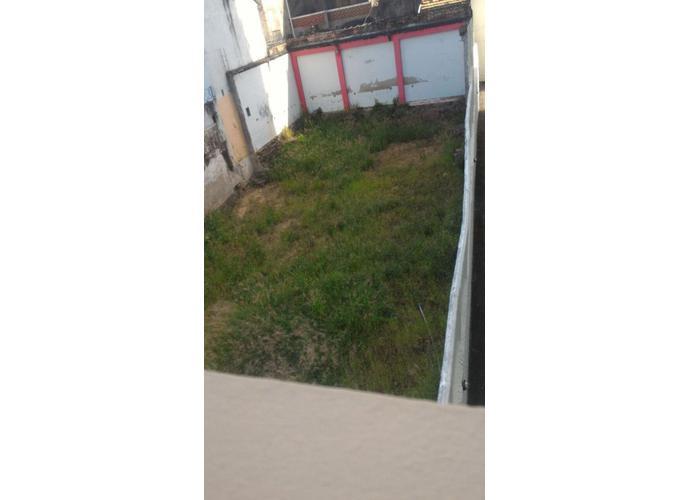Terreno em Cachambi/RJ de 310m² a venda por R$ 450.000,00