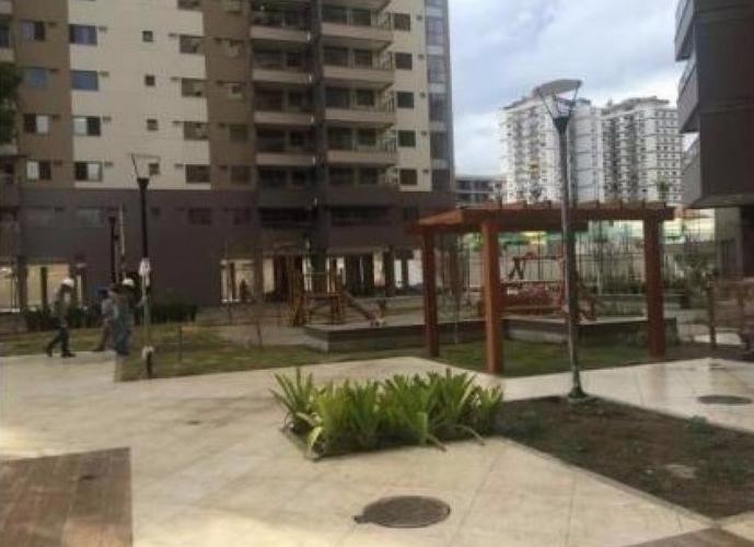 Apartamento em Cachambi/RJ de 80m² 3 quartos a venda por R$ 530.000,00