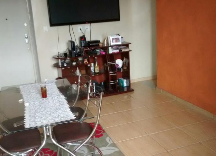 Apartamento em Vila Isabel/RJ de 75m² 3 quartos a venda por R$ 383.000,00