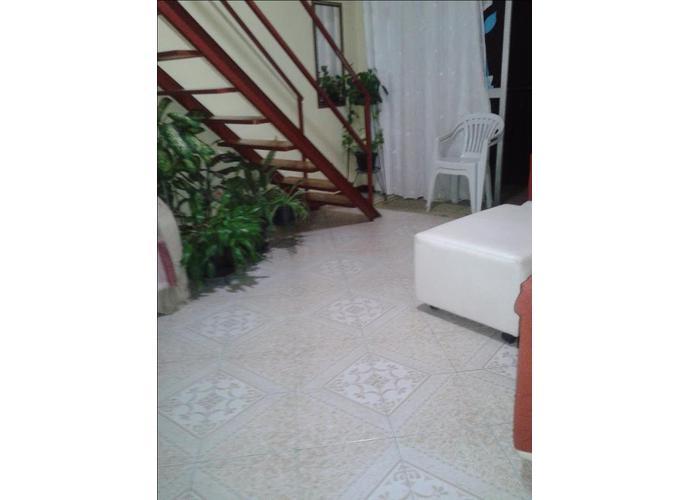 apartamento duplex - 2 vagas - terraço
