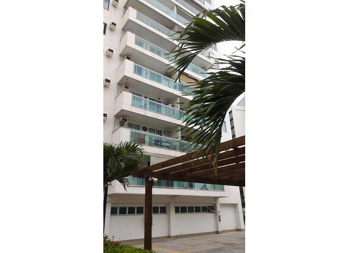 Apartamento em Todos os Santos/RJ de 86m² 3 quartos a venda por R$ 490.000,00