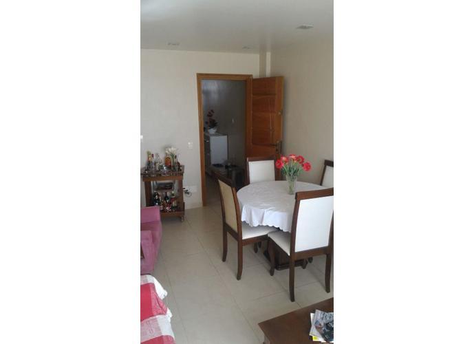 Apartamento em Engenho de Dentro/RJ de 98m² 3 quartos a venda por R$ 549.900,00