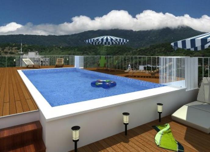 Apartamento em Cachambi/RJ de 69m² 2 quartos a venda por R$ 370.000,00