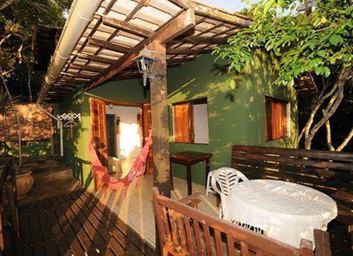 Pousada em Praia Do Forno/RJ de 250m² a venda por R$ 1.200.000,00