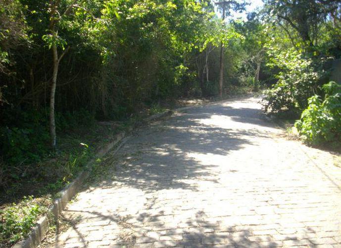 Terreno em Geribá/RJ de 3900m² a venda por R$ 450.000,00