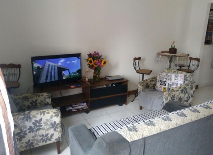 Flat em Centro/RJ de 45m² 1 quartos a venda por R$ 280.000,00
