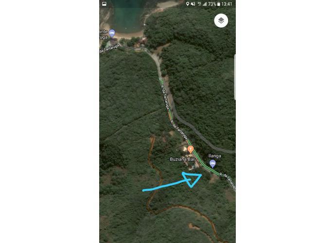 Terreno em Centro/RJ de 170m² a venda por R$ 340.000,00
