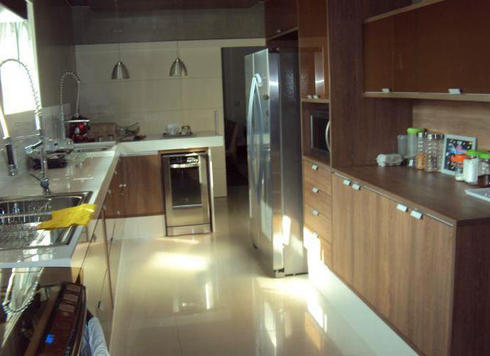Conjunto em Centro/RJ de 800m² a venda por R$ 4.300.000,00