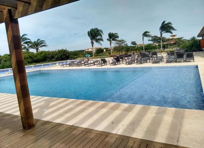 Terreno em Baia Formosa/RJ de 600m² a venda por R$ 460.000,00