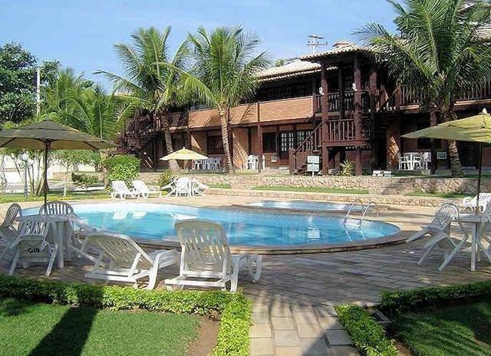 Apartamento em Geribá/RJ de 70m² 2 quartos a venda por R$ 750.000,00