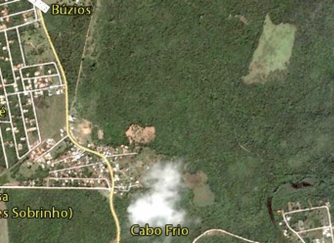 Terreno em José Gonçalves/RJ de 450m² a venda por R$ 39.000,00