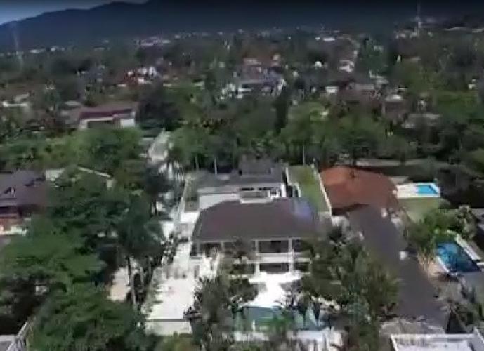 Sobrado em Balneário Praia do Pernambuco/SP de 1130m² 9 quartos a venda por R$ 13.500.000,00