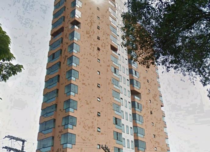 Apartamento vago para venda Sta. Terezinha,  São Bernardo do Campo