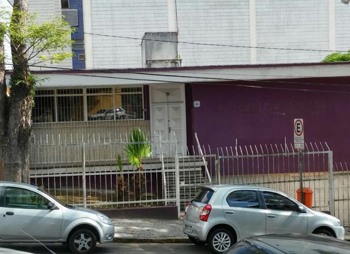 Sobrado vago para vender ou alugar Nova Petrópolis,  São Bernardo do Campo