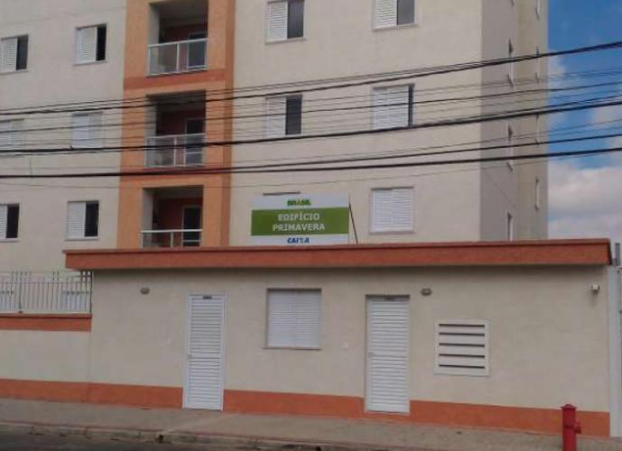 Pronto Para Morar - 3dorm c suite - 88M2- terraço c/ churrasqueira  - 2 vagas - MAUÁ
