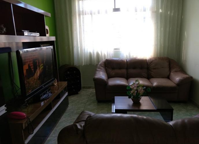 Apartamento em Marapé/SP de 100m² 1 quartos a venda por R$ 370.000,00