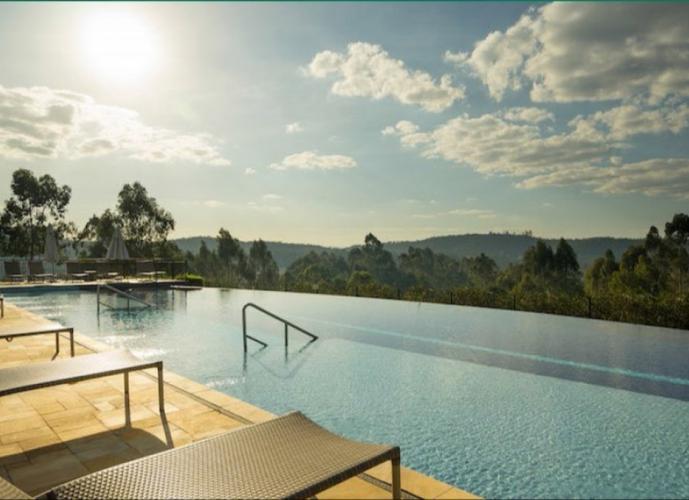Terreno em Tamboré/SP de 420m² a venda por R$ 283.601,00