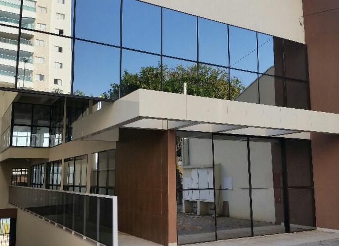 Predio em Jardim Satélite/SP de 1100m² a venda por R$ 5.000.000,00 ou para locação R$ 29.000,00/mes
