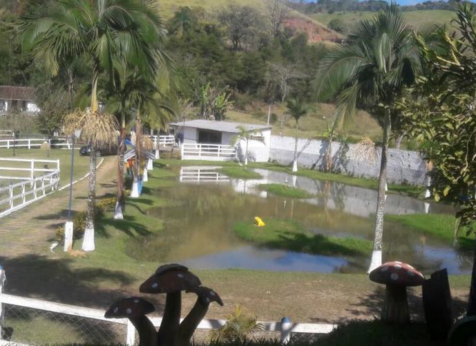 Chácara em Costinha/SP de 100m² 2 quartos a venda por R$ 2.000.000,00
