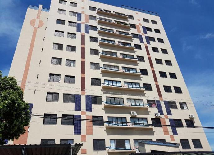 Cobertura em Vila Pantaleão/SP de 210m² 3 quartos a venda por R$ 700.000,00