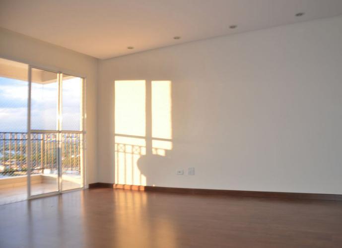 Apartamento em Urbanova/SP de 83m² 3 quartos a venda por R$ 389.000,00