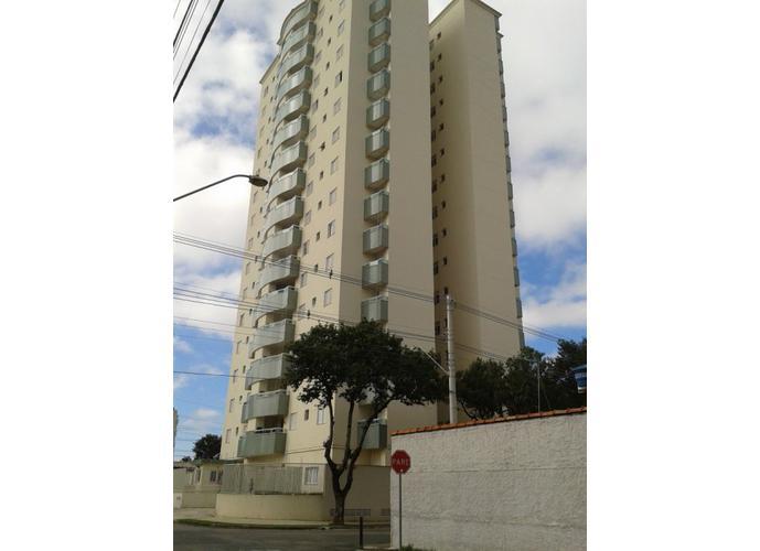Apartamento para venda Jardim América,  São José dos Campos