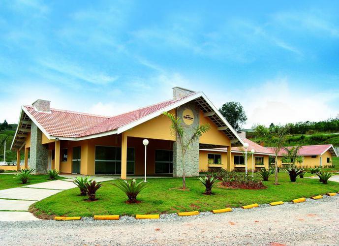 Terreno em Centro/SP de 1000m² a venda por R$ 130.000,00