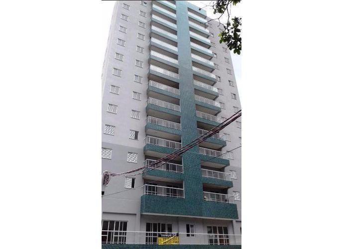 Apartamento em Parque Industrial/SP de 90m² 3 quartos a venda por R$ 380.000,00