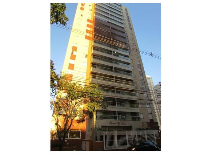Apartamento em Jardim Aquarius/SP de 98m² 4 quartos a venda por R$ 580.000,00