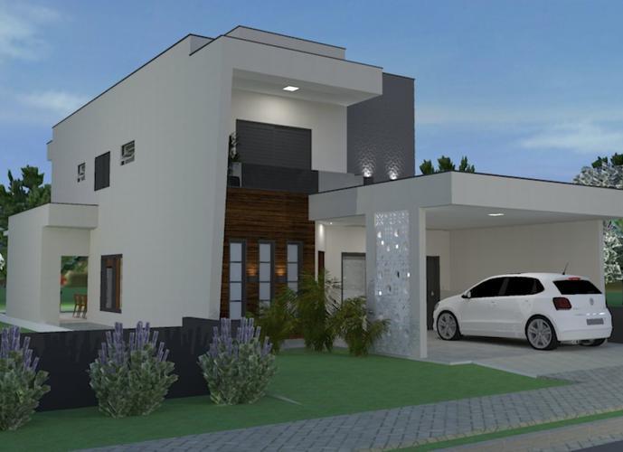 Sobrado em Urbanova V/SP de 228m² 4 quartos a venda por R$ 979.000,00