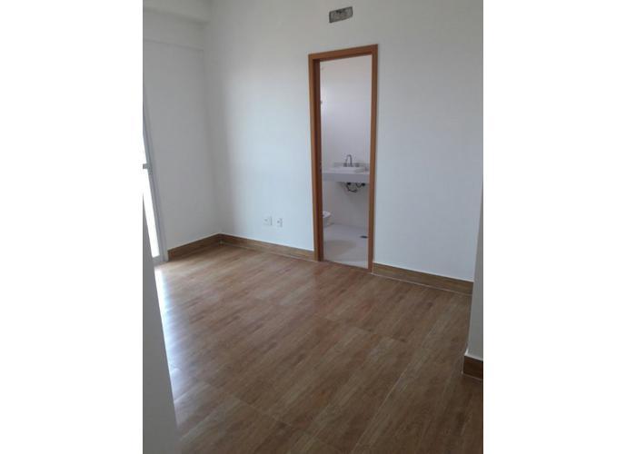 Apartamento em Boqueirão/SP de 118m² 3 quartos a venda por R$ 995.000,00