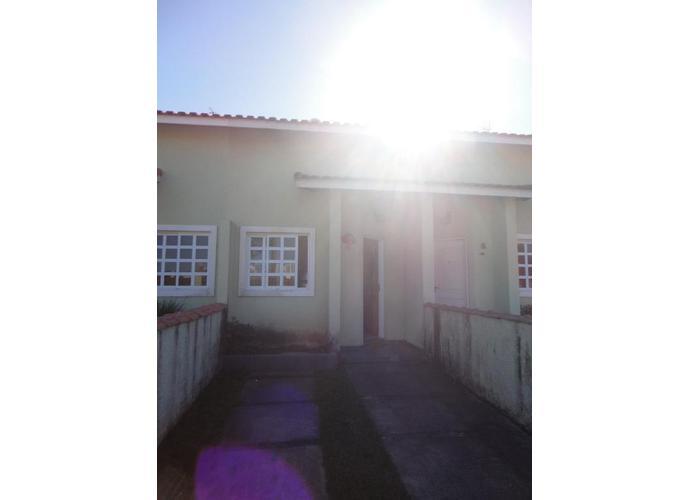 Sobrado em Martim de Sá/SP de 60m² 2 quartos a venda por R$ 320.000,00