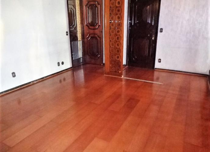 Apartamento em Copacabana/RJ de 140m² 3 quartos a venda por R$ 1.270.000,00