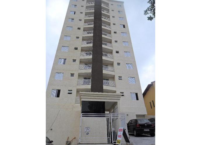 Apartamento em Ponte Grande/SP de 59m² 2 quartos a venda por R$ 263.000,00