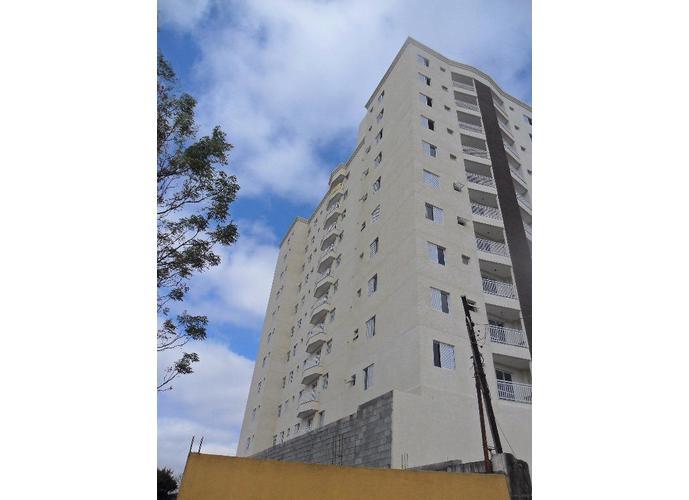 Apartamento em Ponte Grande/SP de 59m² 2 quartos a venda por R$ 261.000,00