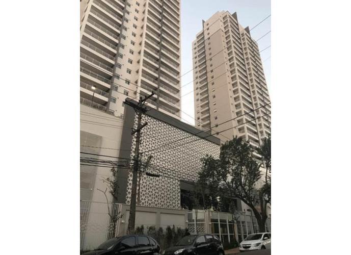 Apartamento em Parque São Jorge/SP de 67m² 2 quartos a venda por R$ 610.000,00