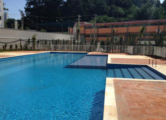 Apartamento em Vila Prudente/SP de 40m² 1 quartos a venda por R$ 249.000,00