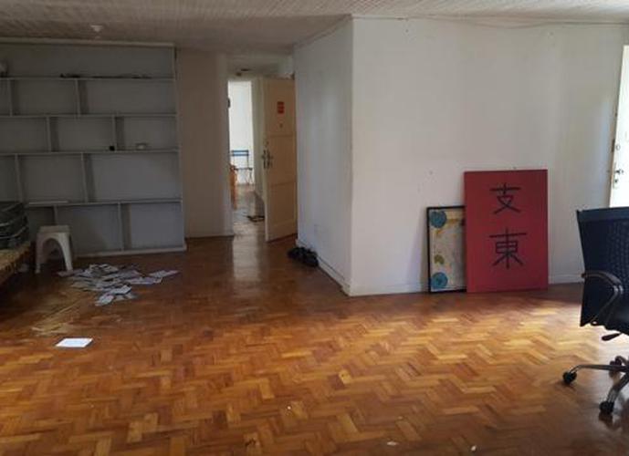 Apartamento em Urca/RJ de 140m² 2 quartos a venda por R$ 2.500.000,00
