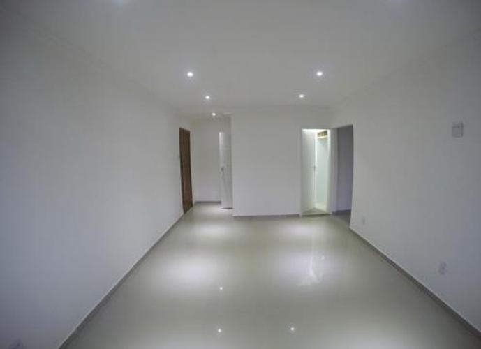 Apartamento  residencial à venda, Leblon, Rio de Janeiro.