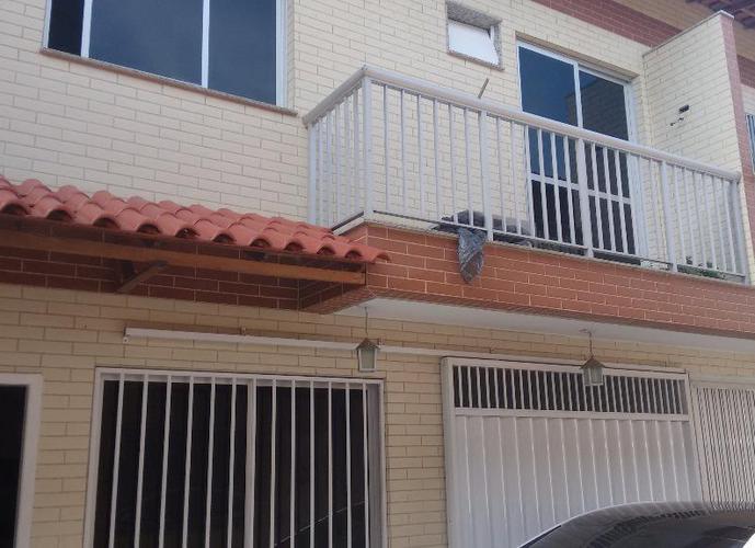 Apartamento em Bento Ribeiro/RJ de 95m² 3 quartos a venda por R$ 350.000,00