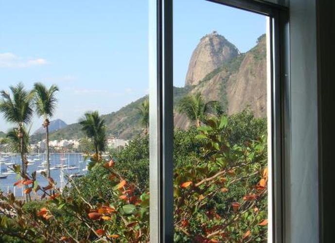 Apartamento em Botafogo/RJ de 94m² 3 quartos a venda por R$ 1.340.000,00