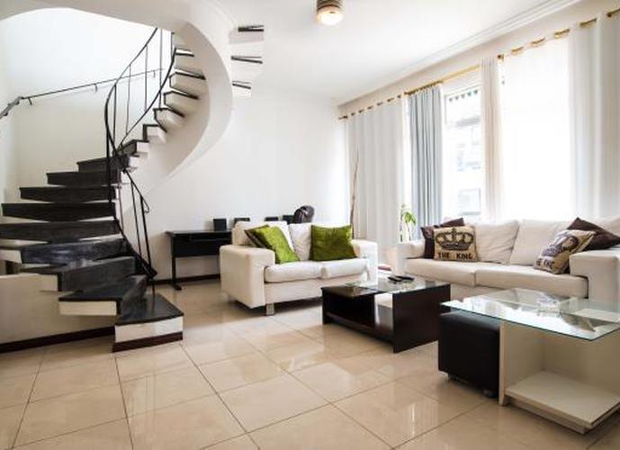 Apartamento em Ipanema/RJ de 185m² 3 quartos a venda por R$ 2.600.000,00