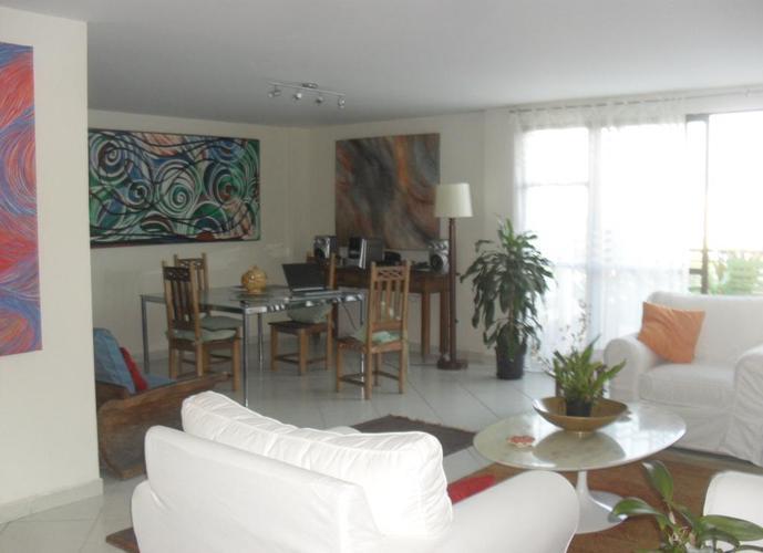 Apartamento em Recreio dos Bandeirantes/RJ de 180m² 3 quartos a venda por R$ 1.100.000,00